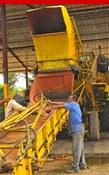 Reparaciones-industriales1