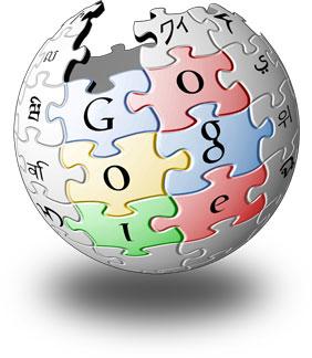 july-blog_google-wiki