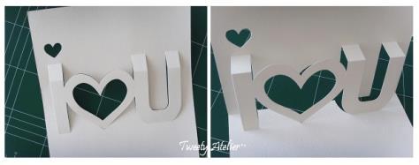 102_tarjeta_pop_up_diy_san_valentin_2