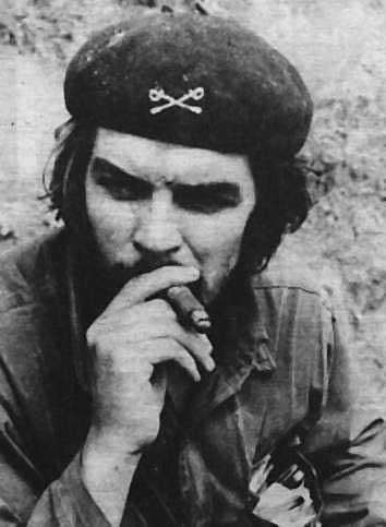 Che-Guevara-che-guevara-30524286-354-483