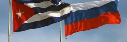 cuba-rusia-banderas