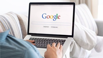 google.111