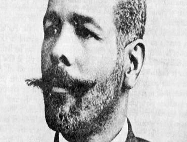 Homenaje-hoy-al-General-Antonio-Maceo