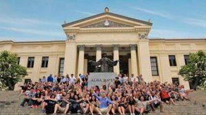 inter-cuba-universidad