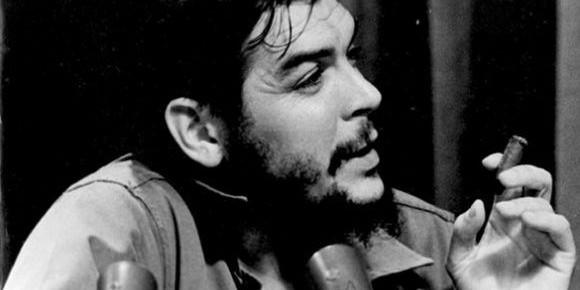 Che-Guevara-580x383