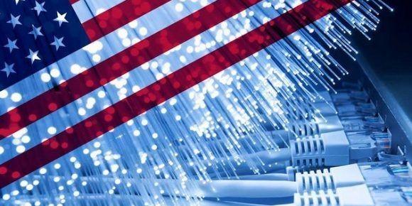 Estados-unidos-subversión-internet-580x387