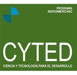 Logo_del_Cyted