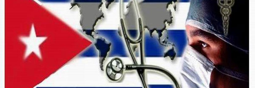 full-medicos-cubanos