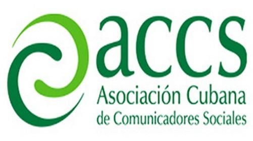 inter-logo-asociacion-cubana-comunicadores-sociales