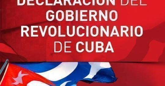 Declaracion_del_gobierno_0_0-e1526410279995