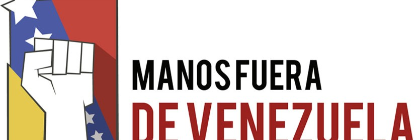 full-manos-venezuela