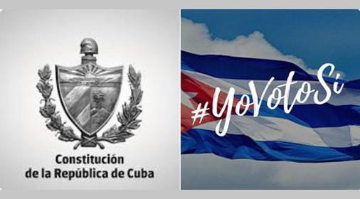 yo-voto-si-por-la-constitucion