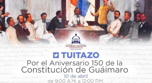 tuitazo-guaimaro-1024x680