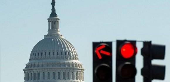 estados-unidos-capitolio-semaforo-rojo-1-580x326