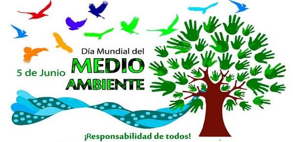 medio-ambiente-logo