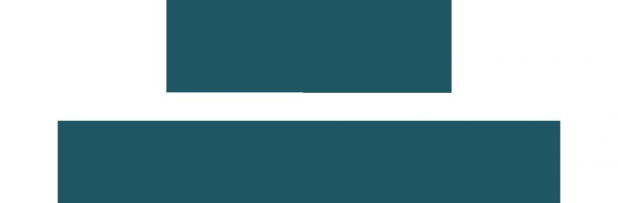 Logo-Grupo-La-Rabida-1