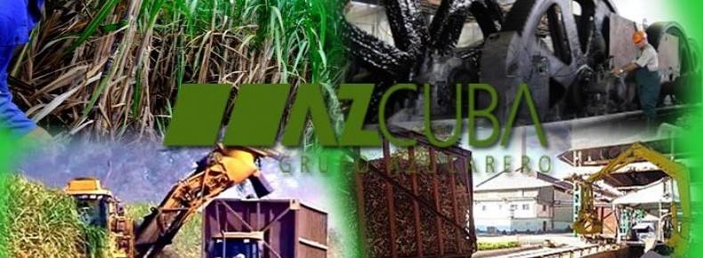 azcuba-azucar.x70014