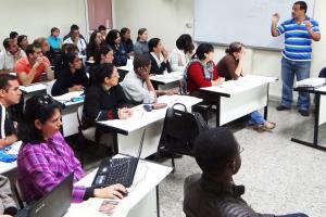 cursos-1