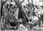 Maceo y la histórica Protesta de Baraguá