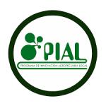 Proyecto PIAL con espacios de comunicación formal que verifican su pertinencia social