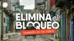 Te rindes o te asfixio: opciones yanquis para Cuba
