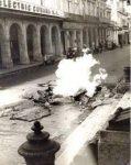 Huelga del 9 de abril de 1958