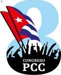 Resumen del 8vo Congreso del PCC