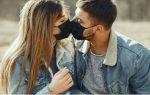 Curiosidades en el Día Internacional del Beso 2021