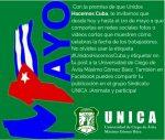 Unidos:Hacemos Cuba