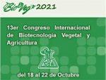 El Centro de Bioplantas de Ciego de Ávila gesta un congreso de Biotecnología Vegetal y Agricultura