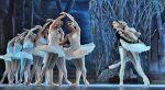 Celebran online Día Internacional de la Danza en Cuba