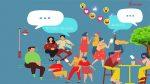 Ciego de Ávila en Facebook: faltan Me Gusta, intención e interacción