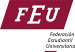 XXV Fórum Nacional de Estudiantes Universitarios de Ciencias Técnicas, Líneas Temáticas e Inscripción