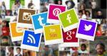 Las redes sociales: algunas lectura