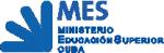 Evalúa Ministerio de Educación Superior el estado de algunos procesos de trabajo ante la situación epidemiológica del país