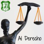 Cultura jurídica en Al Derecho