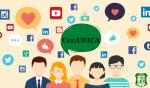 ¿Utilizan las mujeres las redes sociales más que los hombres?