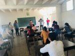 PARTICIPARÁ LA UNICA EN ENCUENTRO NACIONAL DE ESTUDIANTES DE CIENCIAS PEDAGÓGICAS