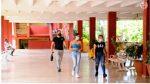 Primer año a Universidad de Ciego de Ávila, desde este lunes