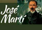 Trascendencia de la caída en combate de José Martí: su legado de unidad y continuidad revolucionaria