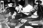La Primera Ley de Reforma Agraria: la más importante medida de la revolución democrática en Cuba.