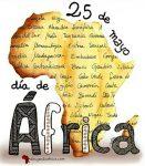 Diez cosas que celebrar en el Día de África