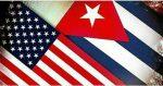 Génesis del diferendo Estados Unidos- Cuba(Parte I)