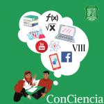 Gestores bibliográficos en ConCiencia