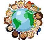 Día Internacional de la Infancia: En Cuba los niños son lo más preciado